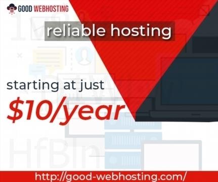 http://faithfuldental.com.au/images/web-hosting-services-37884.jpg